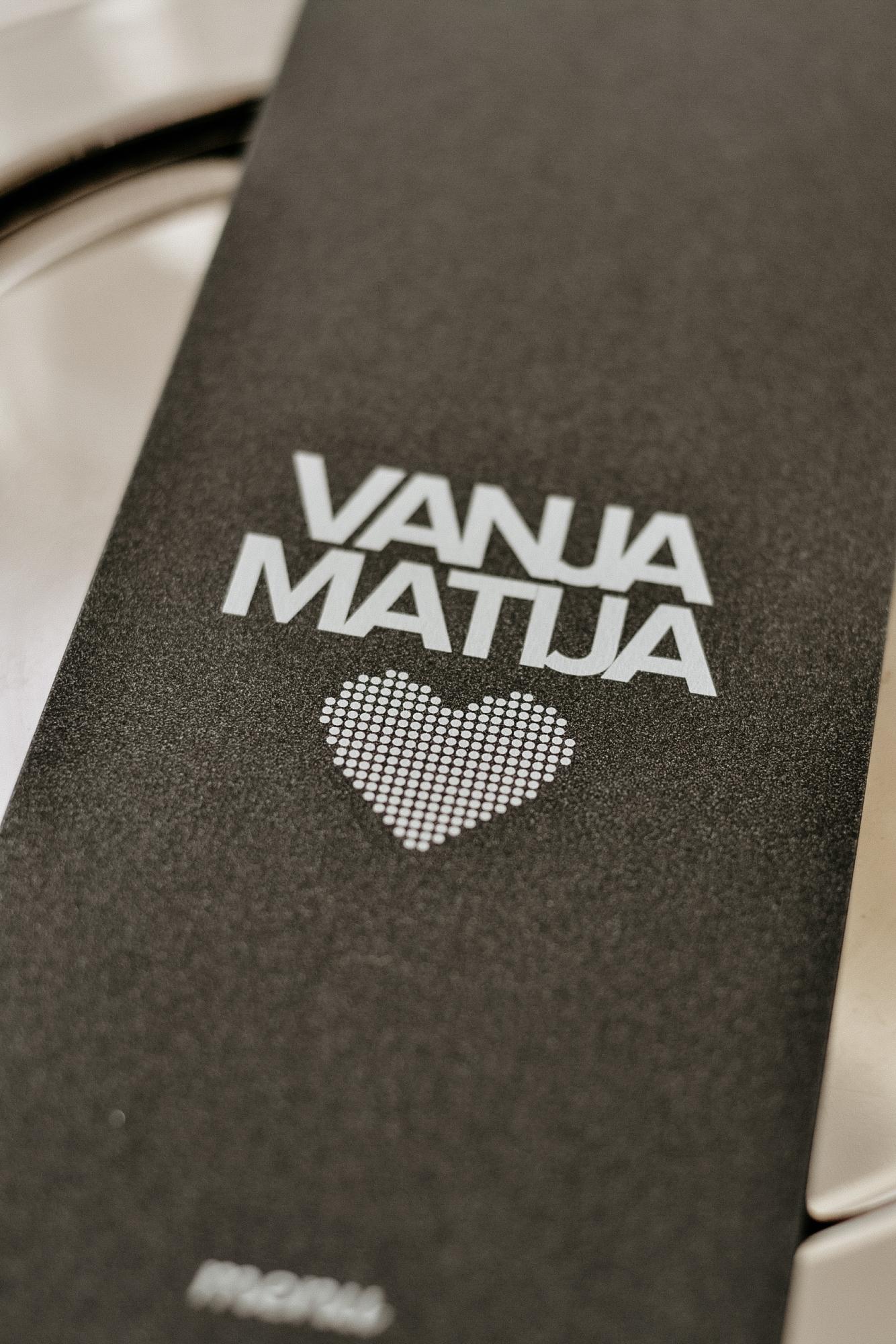 Vanja & Matija 9