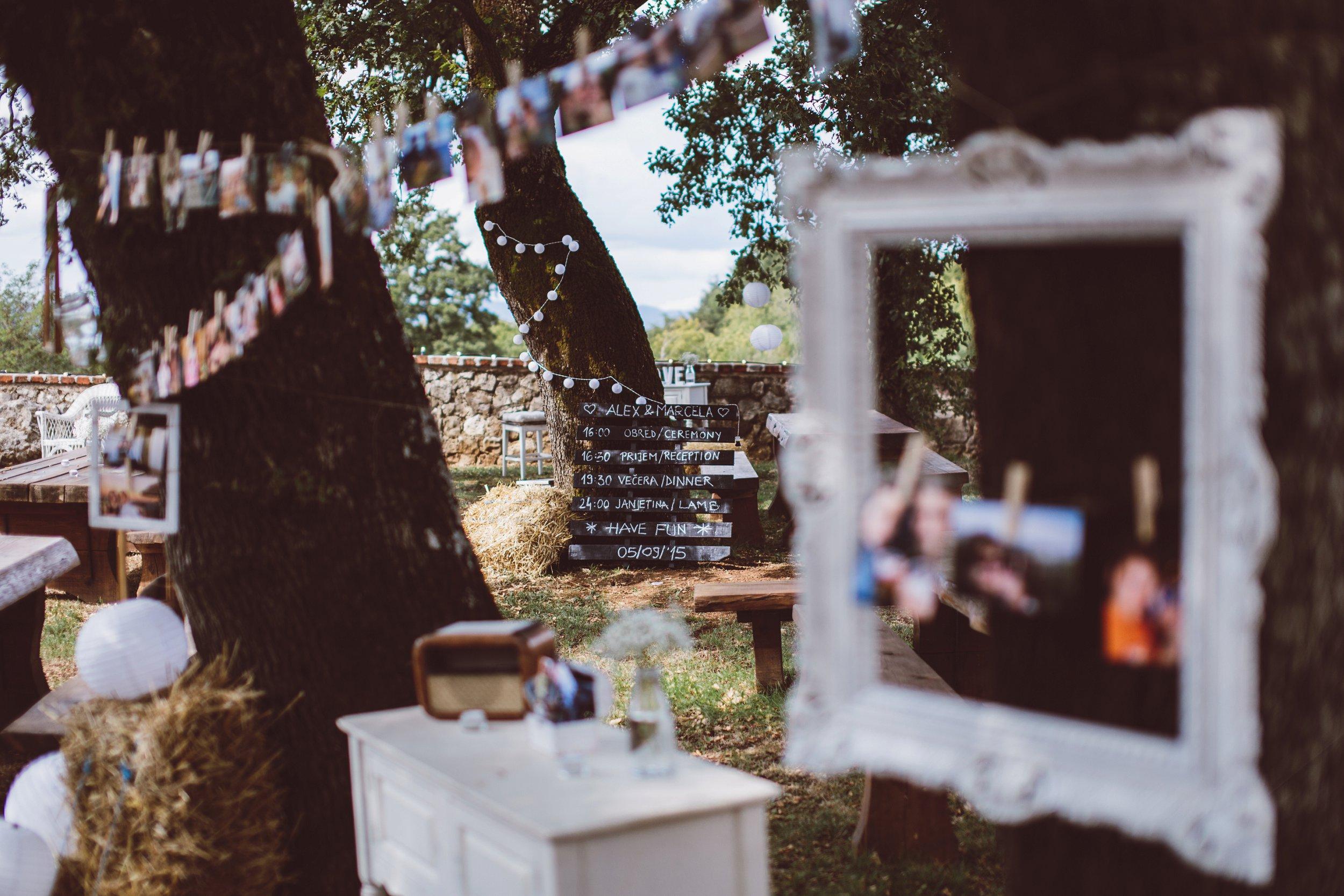 dalibora_bijelic_istria_wedding_0004