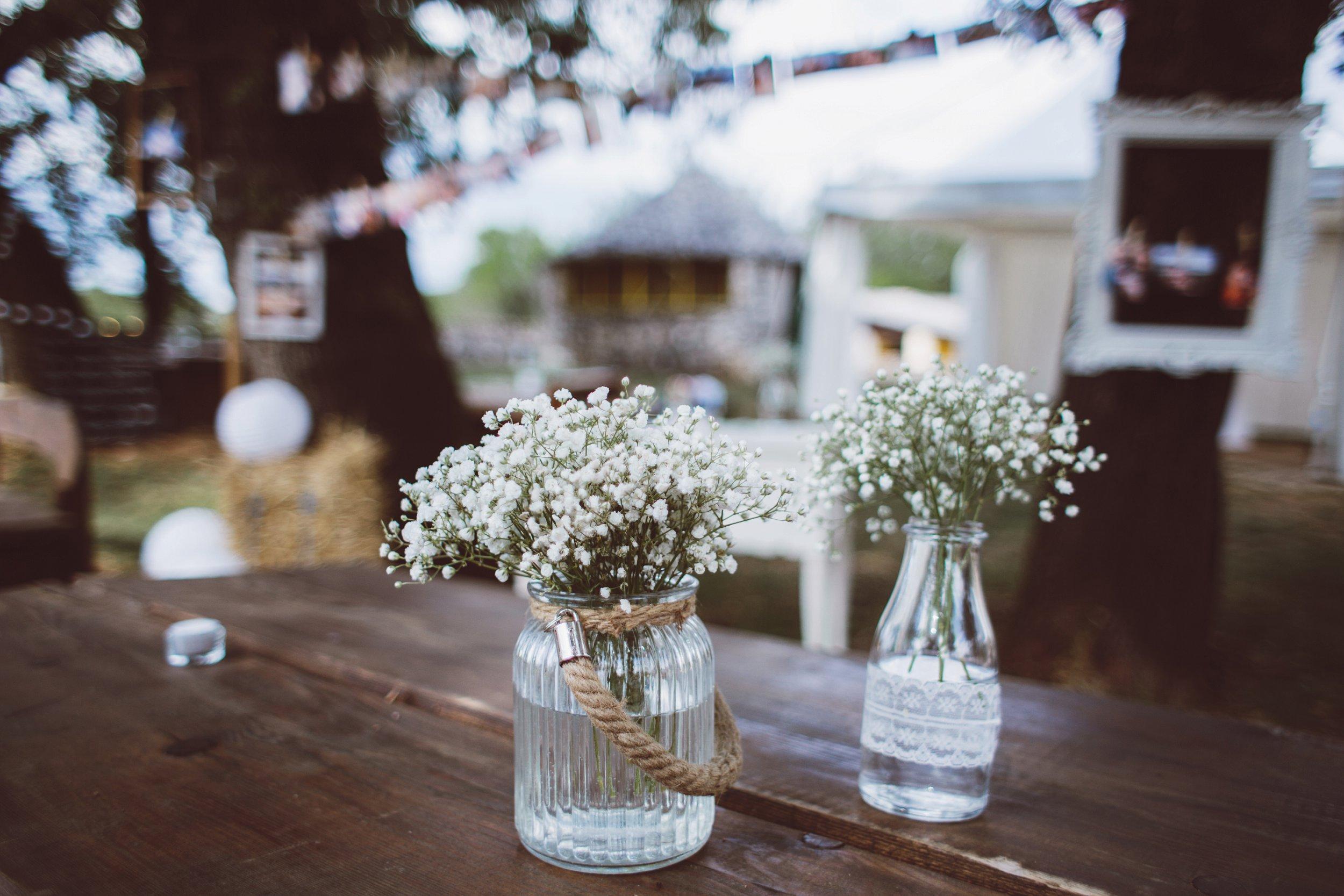 dalibora_bijelic_istria_wedding_0006
