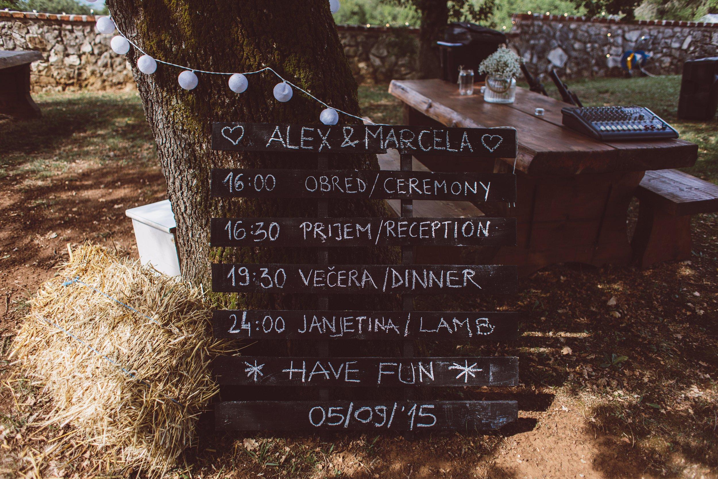 dalibora_bijelic_istria_wedding_0009