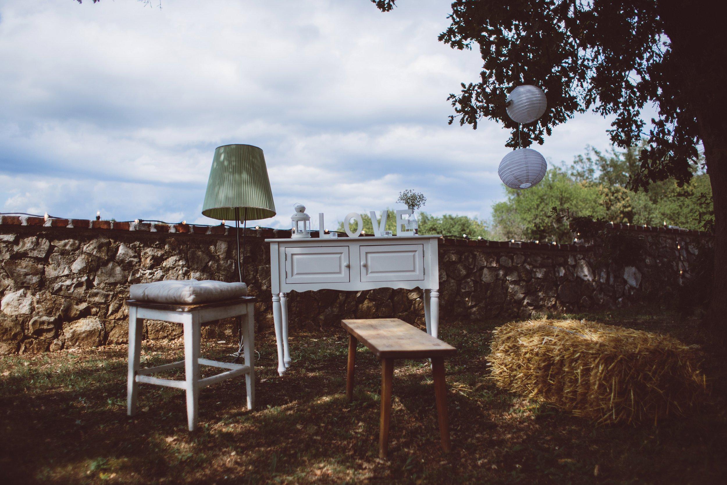 dalibora_bijelic_istria_wedding_0010
