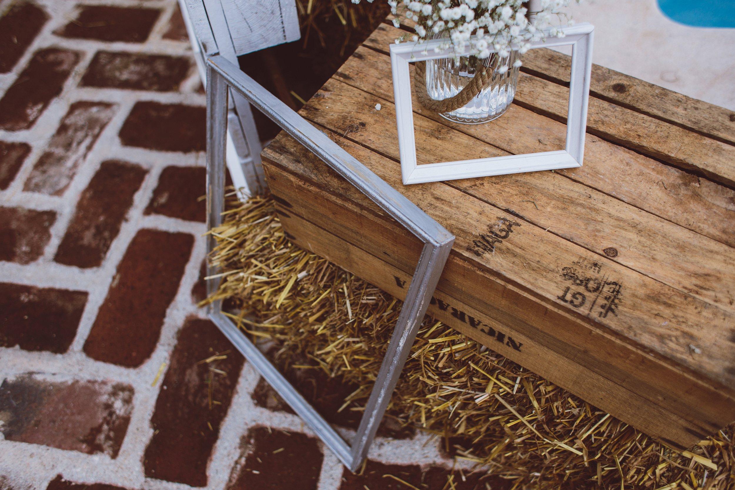 dalibora_bijelic_istria_wedding_0023