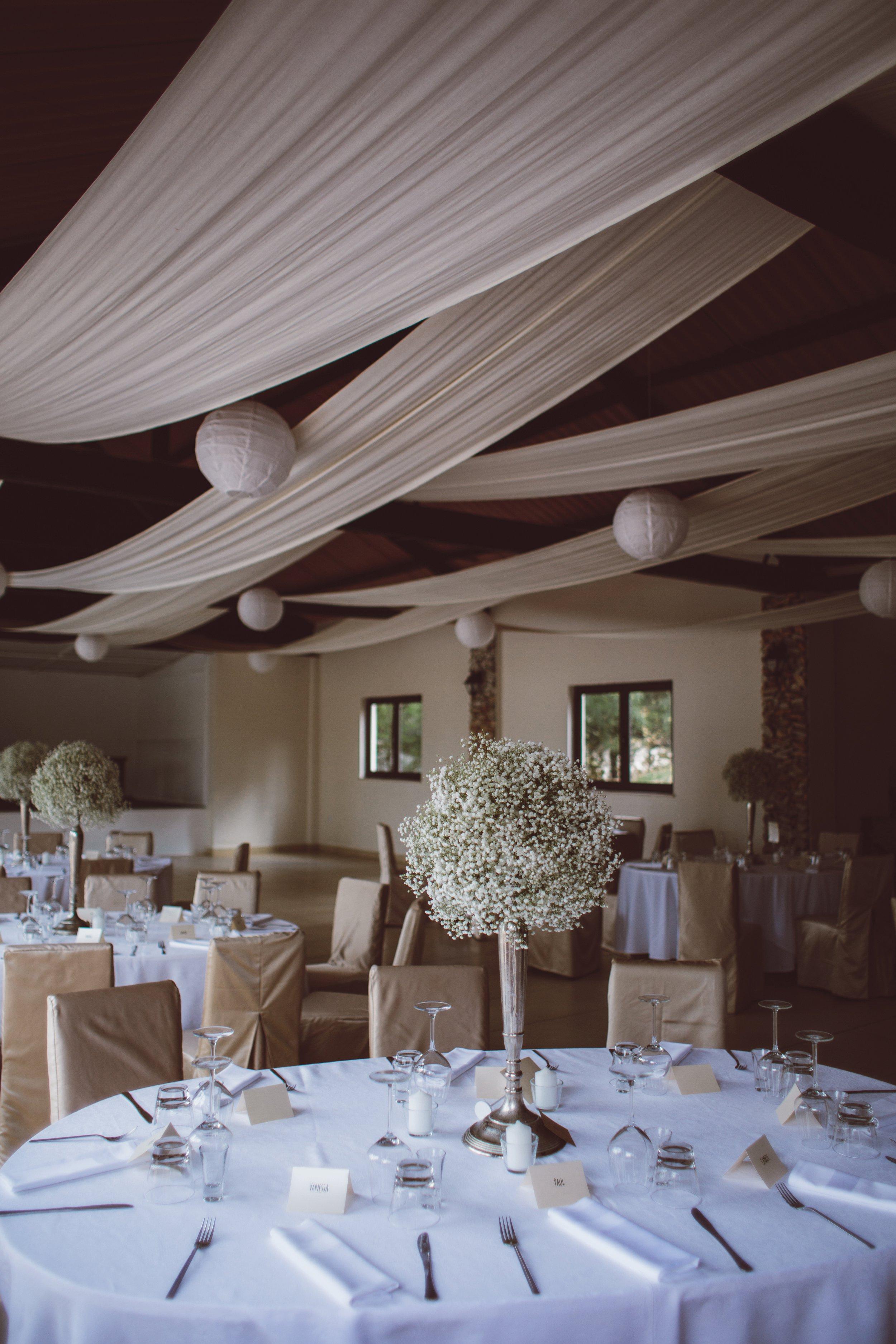 dalibora_bijelic_istria_wedding_0025