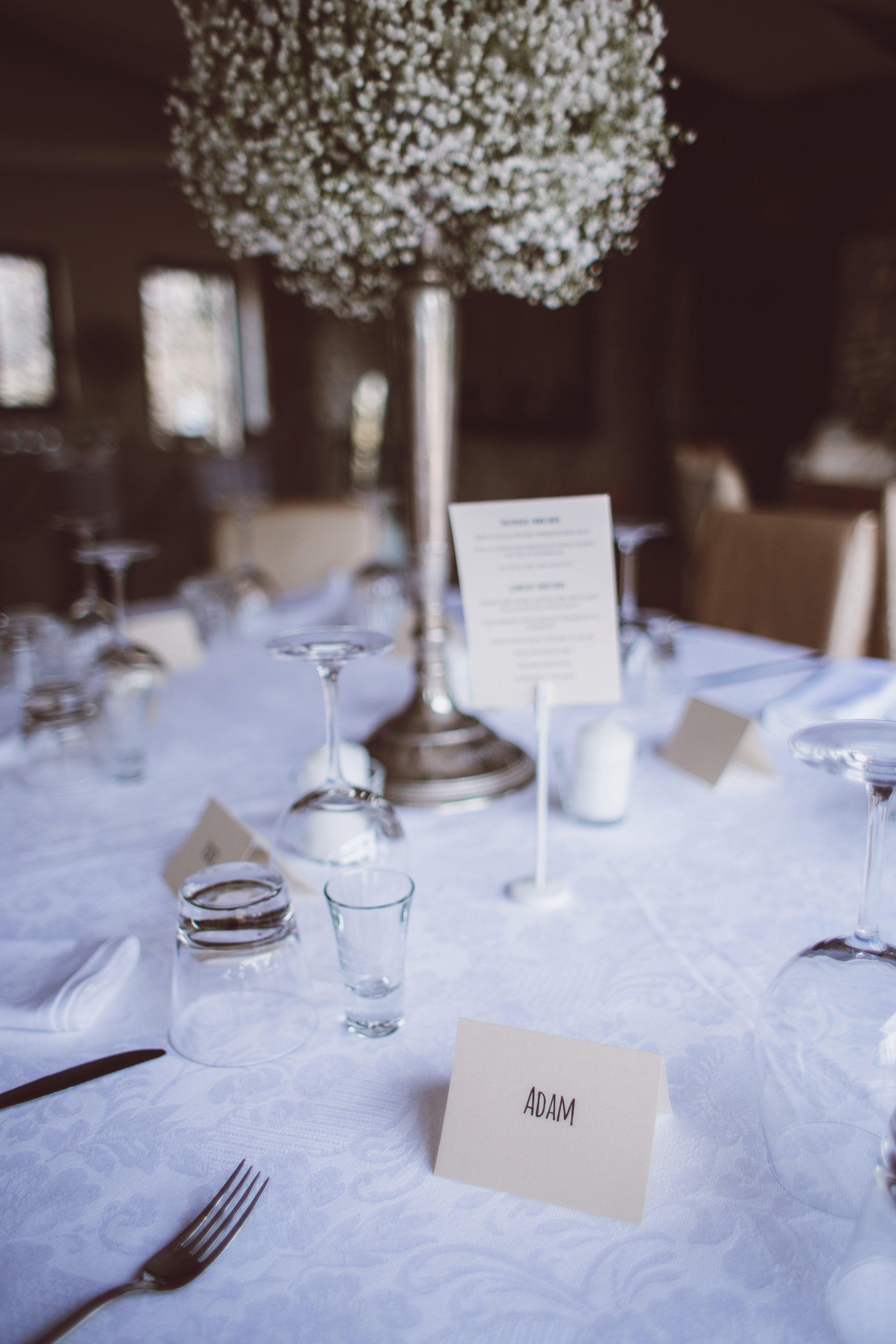 dalibora_bijelic_istria_wedding_0027