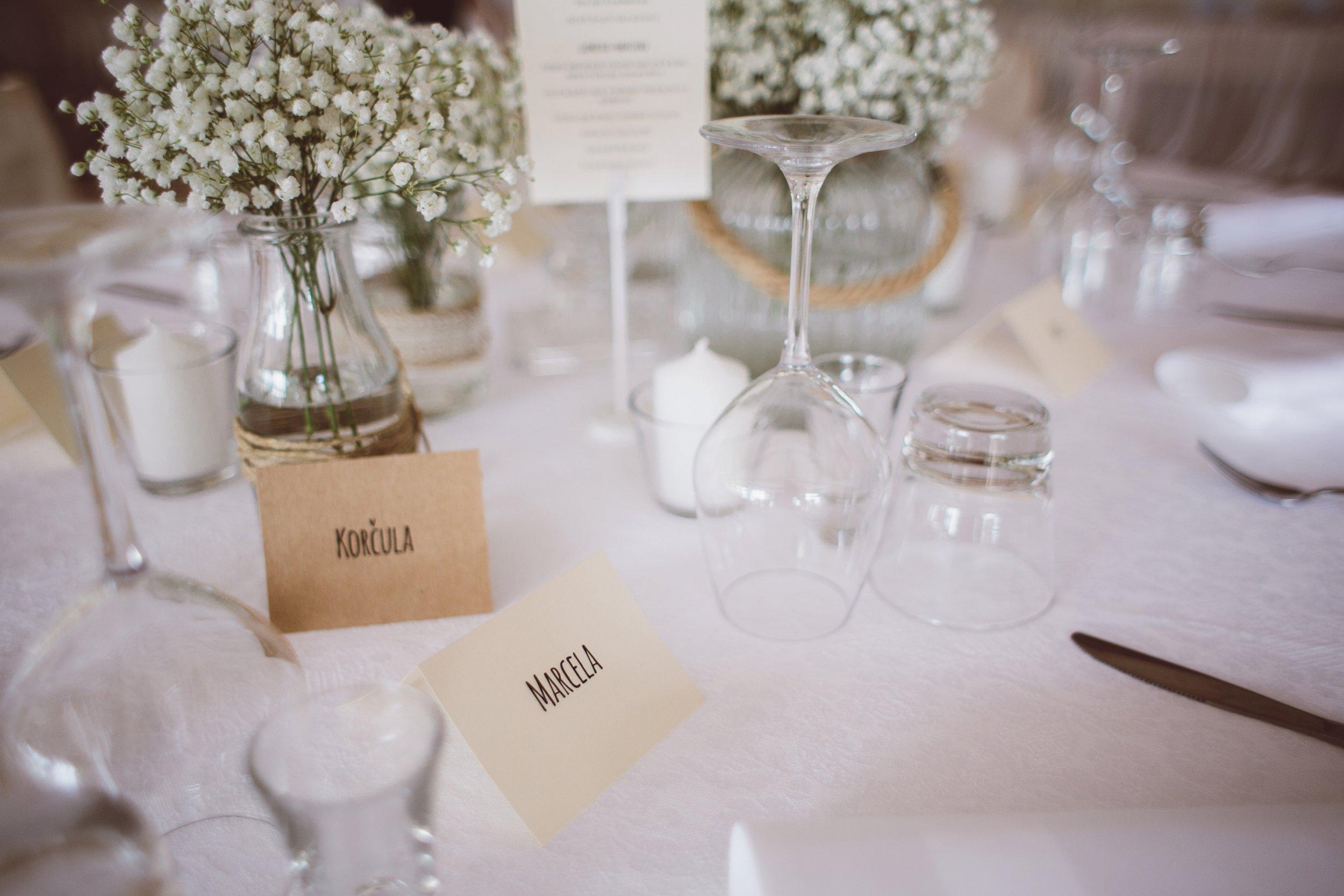 dalibora_bijelic_istria_wedding_0029