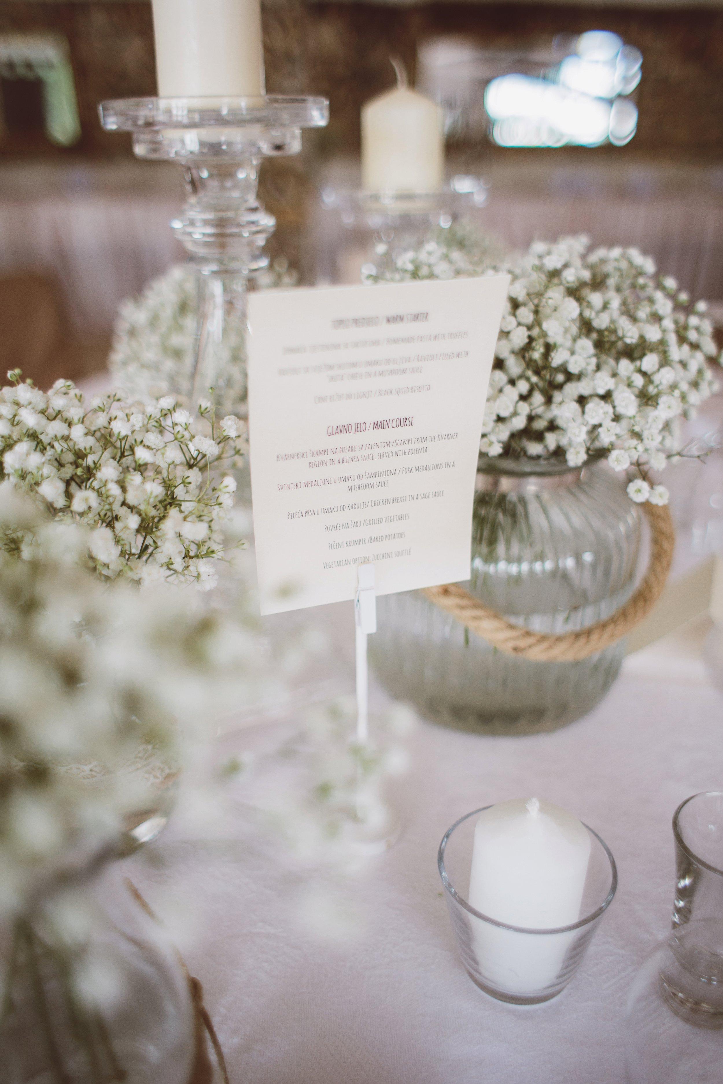 dalibora_bijelic_istria_wedding_0030