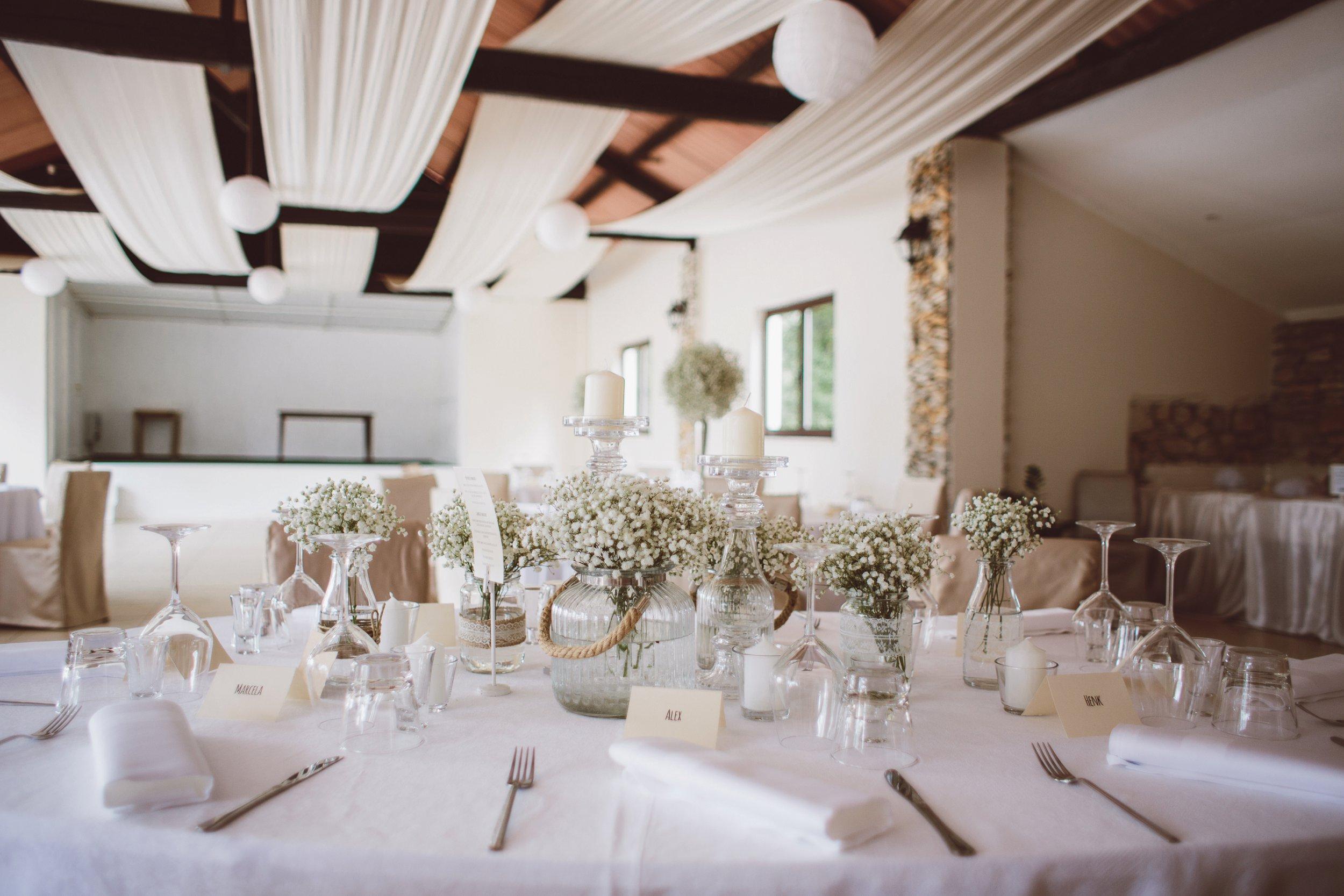 dalibora_bijelic_istria_wedding_0031